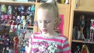 Поздравление + Мои Подарки)))(Привет всем!)Меня зовут Элина.Мне 11 лет. Видео-редактор: IMovie. Снимаю видео на свой телефон-IPhone5S. Мои Влоги..., 2014-05-30T08:44:38.000Z)