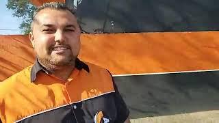 JULHO IMBATÍVEL AQUI NA ALDO'S CAR MULTIMARCAS CONFIRA NOSSAS OFERTAS