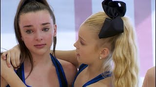 Video Dance Moms: Kendall Screams at Ashlee [FULL SCENE] (Season 6, Episode 13) download MP3, 3GP, MP4, WEBM, AVI, FLV September 2018