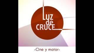 Luz de cruce, Cine y motor, Operación Dragón.