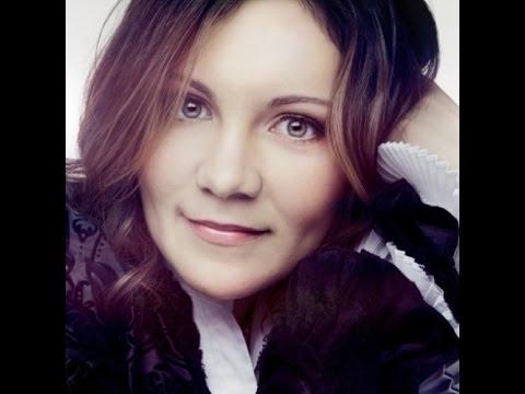 Alina Kiryayeva, Moving Pictures