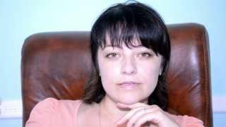 Легальный заработок в интернете.Кто ищет- тот найдет!(Мой бизнес в интернете здесь http://www.boiko.prav.tv смотри тест-драйв в записи или прямом эфире,все легко и доступн..., 2013-08-12T23:09:08.000Z)