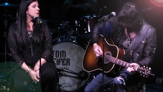 "Tom Keifer - Ask Me Yesterday -  Live from ""The Way Life Goes Tour"" 9/20/14"