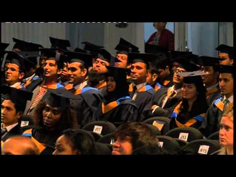 Anglia ruskin university graduation