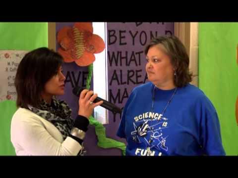 Southaven Intermediate School -  Fun Day