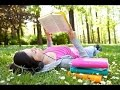 Relaxing Music, Light Music: Working, Mentally, Creatively