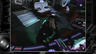 Darkstar: The Interactive Movie (1st hour part 5) - Target Coordinate Darkstar -