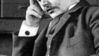 Houston Stewart Chamberlain | Wikipedia audio article