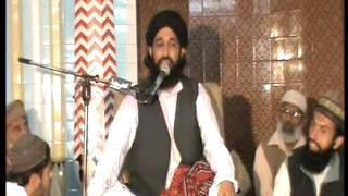 Hanif Qureshi Shan e imam e Hussain in pindi gheb 5-5.flv