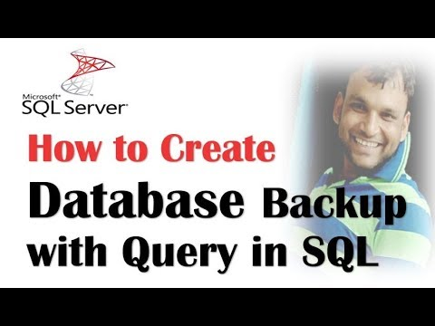 #7-how-create-database-backup-by-writing-query-very-easily