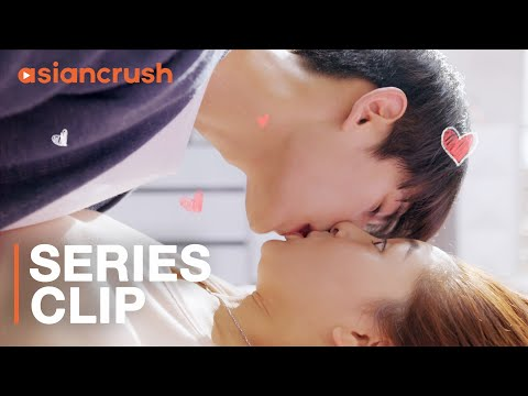 Top 10 Hottest And Most Epic Anime Kiss Scenes Of All Time [HD] from YouTube · Duration:  8 minutes 36 seconds