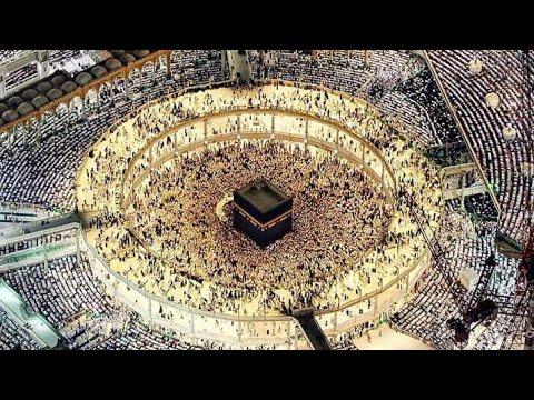 Surah Al Baqara full by Muhammad Al Ghazali