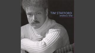 Provided to YouTube by CDBaby Indigo Blue · Tim Stafford Endless Li...