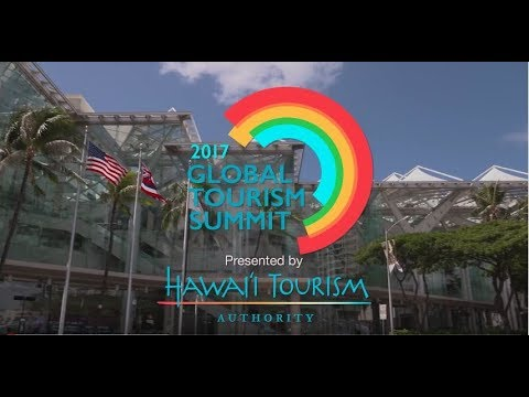 hta-2017-global-tourism-summit---highlights
