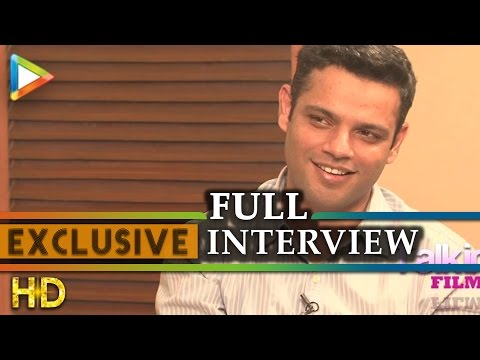 Sharat Katariya's Exclusive Interview On Dum Laga Ke Haisha | SRK | Fan | Aditya Chopra