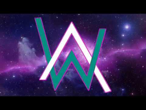 [AOM] Reflection - ALan Walker