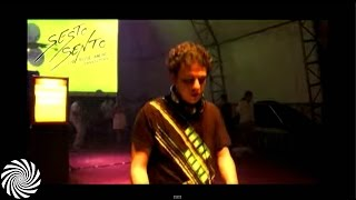 Sesto Sento - Music Make You Feel (Official Video)