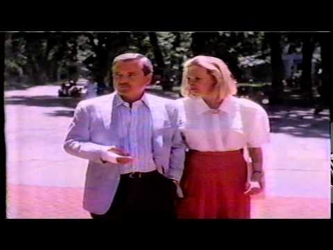 William Daniels & Bonnie Bartlett St. Elsewhere, Philadelphia 1986 season opener