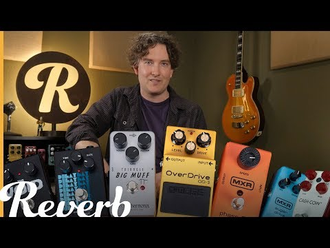 7-awesome-guitar-pedals-under-$100-new- -reverb-tone-report