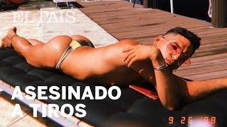 ASESINADO a tiros a tiros el rapero gay KEVIN FRET en Puerto Rico | Gente