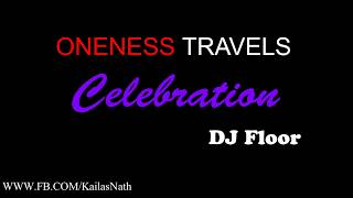 Oneness Travels Celebration Interior video thumbnail
