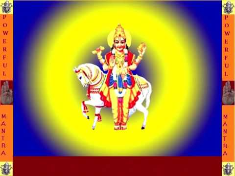 Mantra to success in occupation & business and strong financial Position.