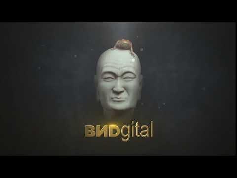 ВИDgital 2017 thumbnail