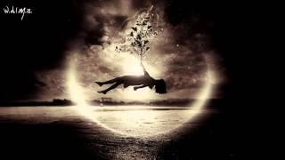 Loveless - Journey to the Gardens of Eternal Life