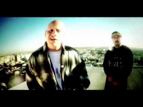 Narco Corridos - Dj Muggs VS Ill Bill Feat. Sick Jacken from the Psycho Realm