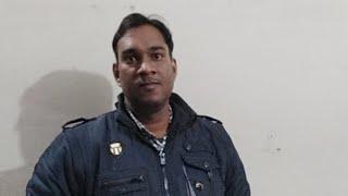 Mohit sir.....Gurukul Hub Live | kal 6:30 Pm se hogi Maths ki Live Class