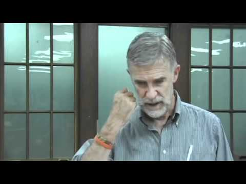 Ray McGovern Interview on the New World Order