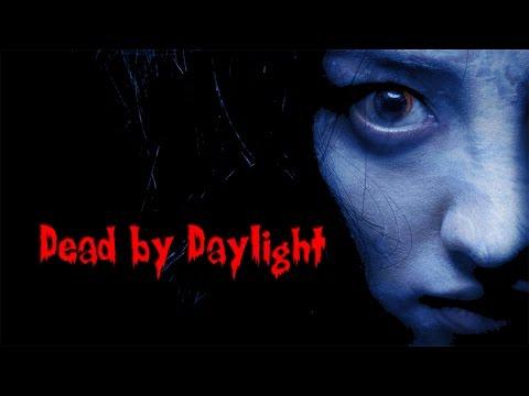 Dead by Daylight - Las increibles habilidades de Laurie