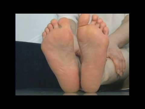 Doctor insights on: Why Do I Have Brown Spots On My Feet