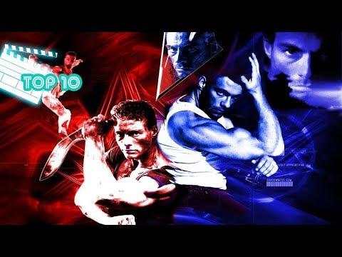 Trailer do filme Operação Kickbox 2 - Vencer ou Vencer
