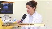 tratamentul varicozei varicoză uralmash