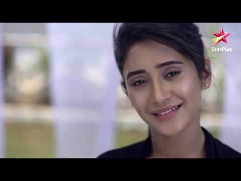 Yeh Rishta Kya Kehlata Hai | 5 years later