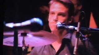 Pearl Jam - Gone (Bridge School '06) HD