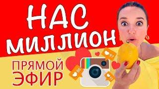 Наталья Могилевская о новой песне, политике и звездной болезни