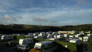 Camping Janse Zoutelande - Live