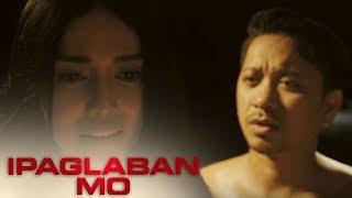 Ipaglaban Mo 5th Anniversary Teaser