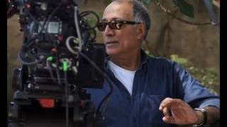 Iran cinema: Abbas Kiarostami, award-winning film director, dies at 76