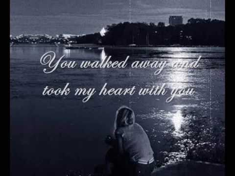 You walked away ~ Sad Arabic Song ♫ - YouTube