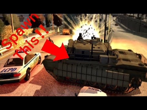 GTA 4 CHEAT CODES XBOX 360 AND PS3