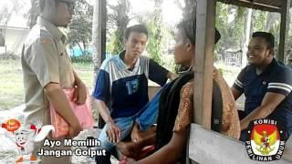 Film Komedi Ocu Kampar