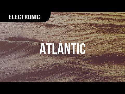 VOLO - Atlantic