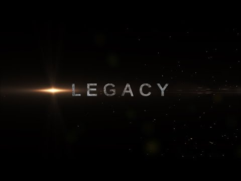 Fact Revolution: Legacy - Trailer