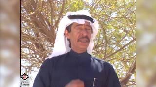 أجمل ما غنى عبدالكريم عبدالقادر - منوعات