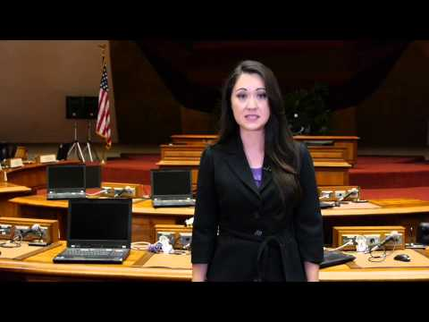 Hawaii Minority House of Rep. - Budget Midsession
