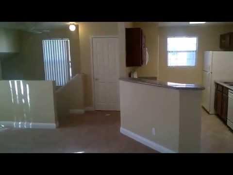 Rental Condos in Las Vegas 2BR/2BA by Las Vegas Property Management