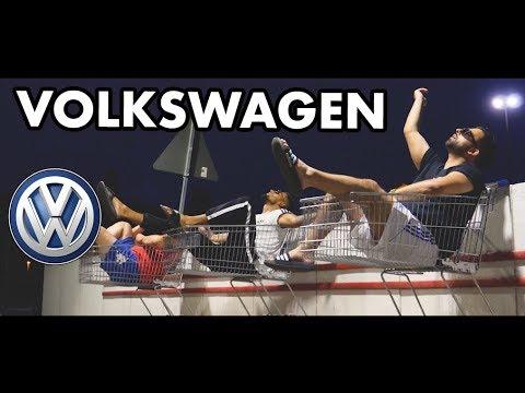 VW T-Roc Highline İnceleme/ ÖTV Muafiyetli (Engelli İndirimi) Kampanyalı Fiyatlar/Volkswagen Acarlar